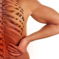 Top Bad Habits That Cause Back Pain