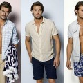 Fashion Guide for Summer
