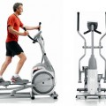 Paybacks of Elliptical Cycle