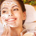 Quick Homemade Beauty Tips for Fairness