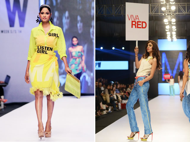 FPW 2014 day 2