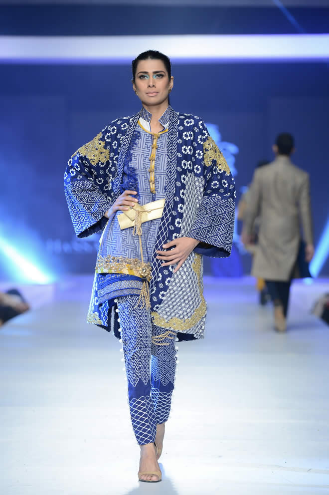 HSY INK Dresses