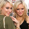 Top 8 Hottest Celebrity Sister Duos