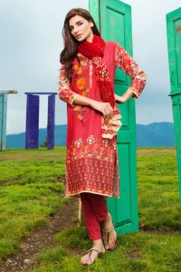 Khaadi-Winter-Dresses-collection-7