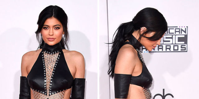 Kylie Jenner's Style Hacks to Refresh Your Wardrobe