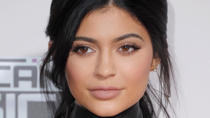 Everything to Know About Kylie Jenner Lipstick Line