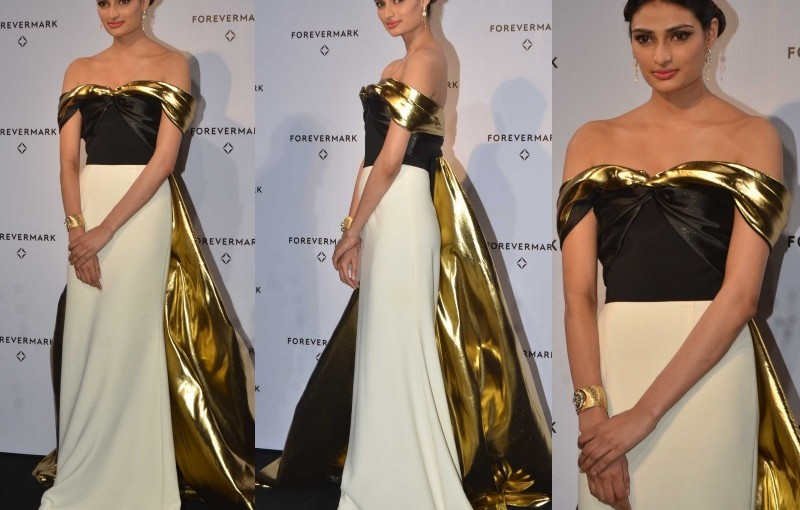 Forevermark Bibhu Mohapatra Launch The Artemis Collection