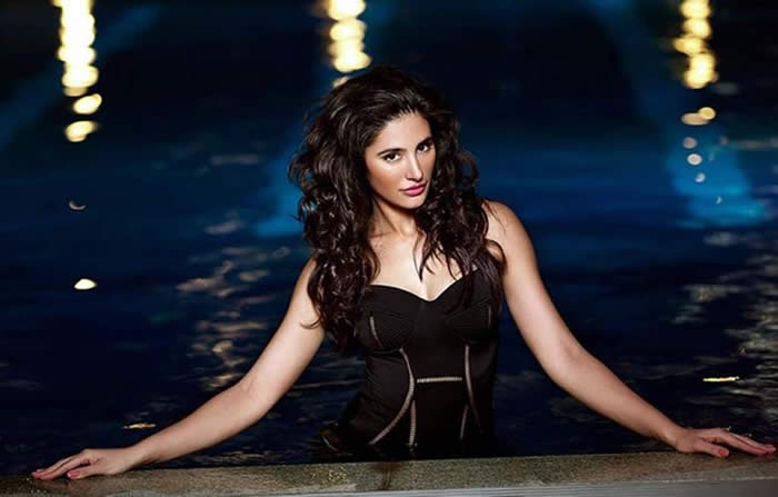 Birthday Special: 7 Unknown Facts About Nargis Fakhri