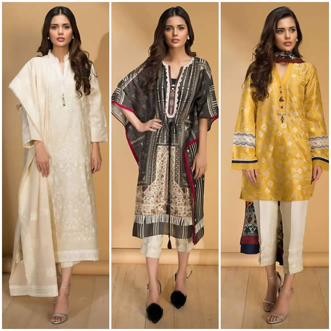designer Sania maskatiya collection