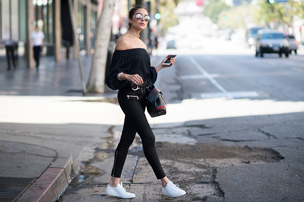 7 Stylish Outfit Ideas to Inspire You