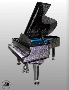 Steinway-Piano-Pictures