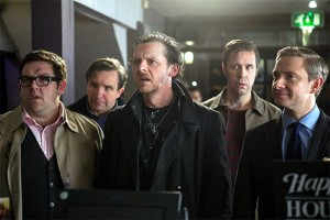 Worlds End movie