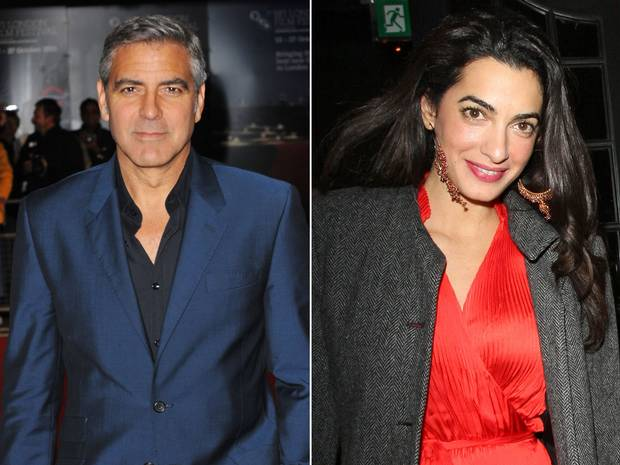 George_Clooney_and_Amal_Alamuddin