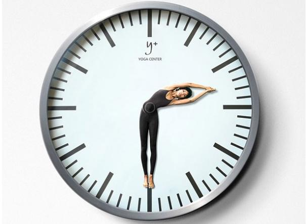 best-time-for-workouts
