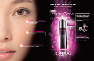 http://allfashionupdates.com/wp-content/uploads/2015/01/loreal-youth-code.jpg