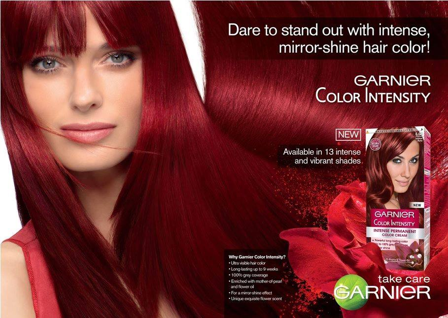 Garnier_Color_Naturals_Ruby_Red