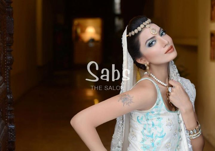 sabs_the_salon_bridals_make_up_and_packages