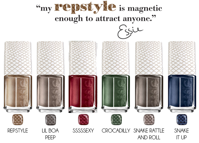 Essie-RepStyle-Magnetic-Collection-Preview