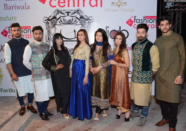 fashion-central-multi-brand-outlet-launch-12