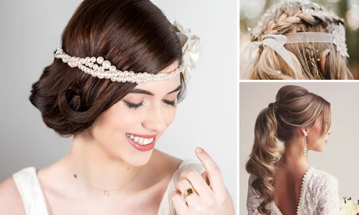 10 Mid-Length Hairstyles to Wear to All Your Summer Events