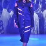 Enchanté 2016: SASMIRA's Annual Fashion Show